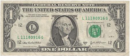 Dollar Lodging