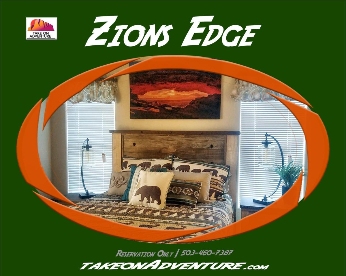 Toa_Logo_ZionsEdge_8x10